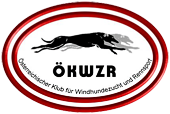 Austrian Sighthound Club